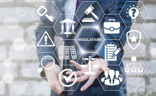 Les démarches administratives et juridiques les casse-têtes des TPE-PME
