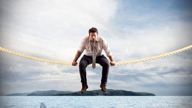 Photo of Financement du risque dépendance : tour d'horizon des initiatives publiques et privées