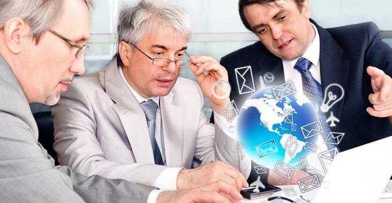 E-mailing : tout ce qu'il faut savoir