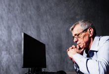 Photo of Céder son entreprise : quelques conseils pour bien en faire le deuil