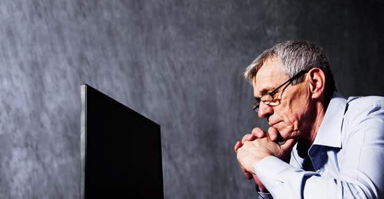 Céder son entreprise : quelques conseils pour bien en faire le deuil