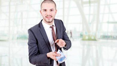 Photo de Start-up : la transparence salariale, l'atout de cohésion interne