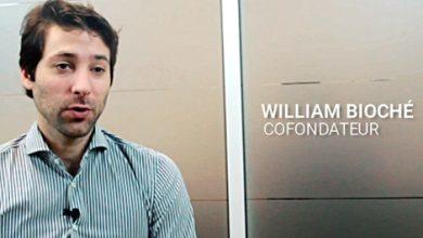 Photo of Quand tu lances ta boîte mais que rien n'est facile ! Interview de William Boich