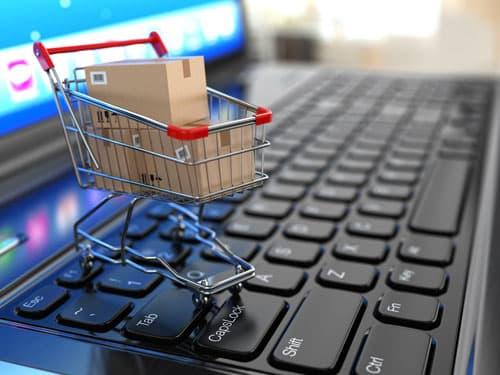 Les sites d'e-commerce à la portée de tous
