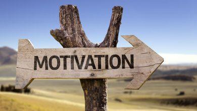 Quels sont les pays où la motivation des jeunes entrepreneurs est la plus forte ?