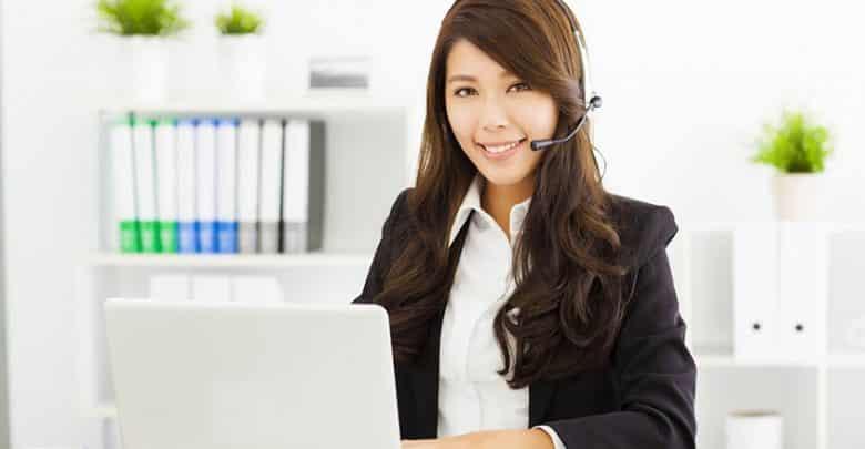 Prospection commerciale : être efficace au téléphone