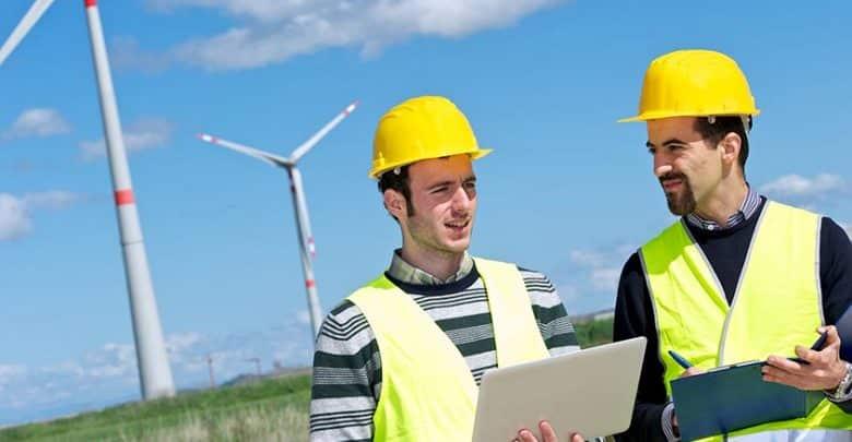 Comment mobiliser vos salariés autour du développement durable en étant créatif