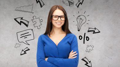 Photo de 7 conseils pour passer d'étudiant à entrepreneur