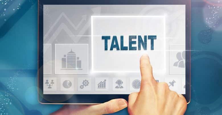 Améliorer votre rétention des talents