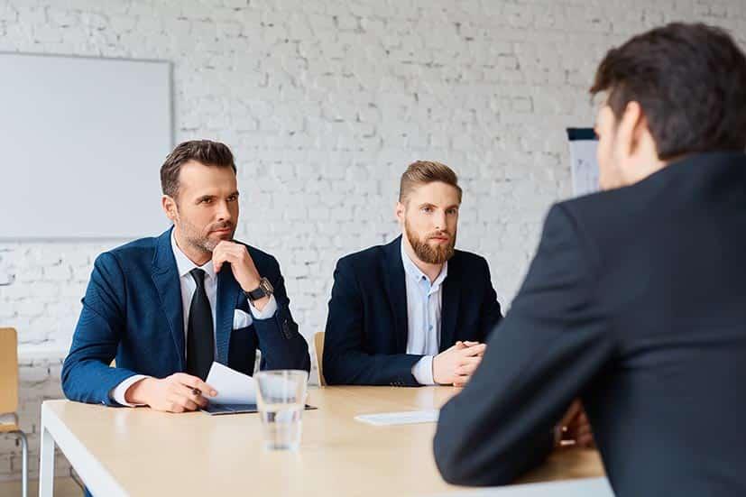 9 erreurs à éviter en négociation