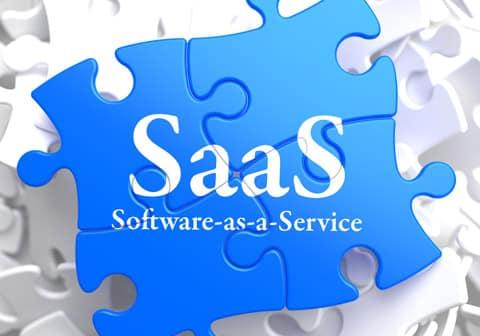 2 idées reçues sur les logiciels de gestion SaaS