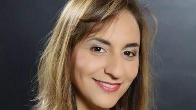 Photo of Quand entreprendre rime avec participation à la société, Interview de Kalima LYCAKIS