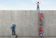 L'esprit start-up : avantages et inconvénients