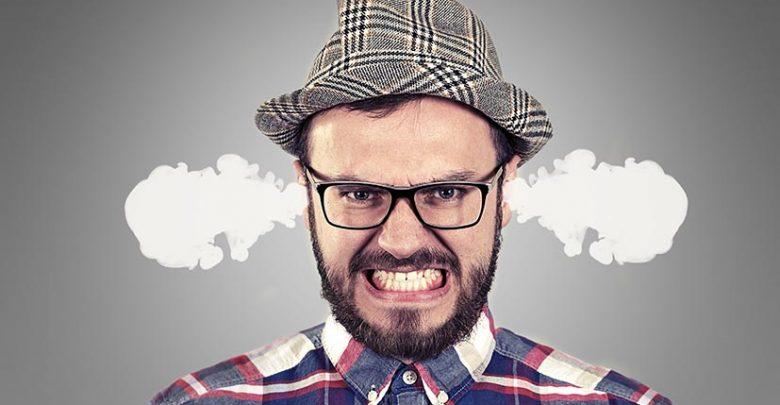 Comment lutter contre l'effet «grosse tête» ?