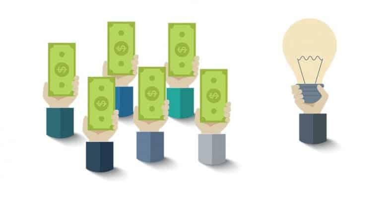 Mettre en place une campagne de crowdfunding attractive