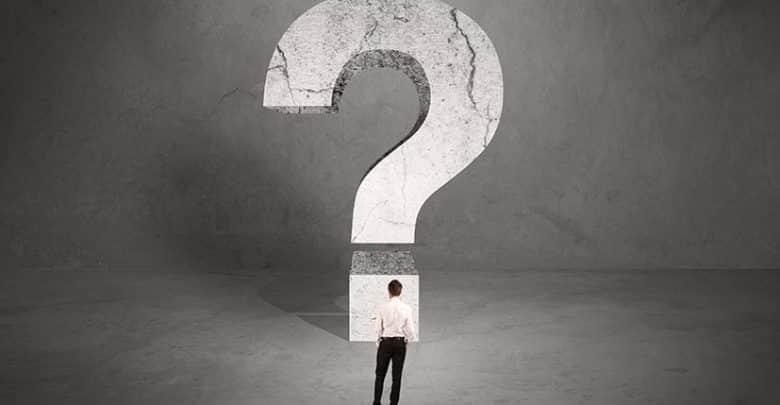 Qu'est-ce qu'un entrepreneur? Interview de Sophie de Menthon