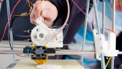 Photo of Utiliser une imprimante 3D : mythe ou réalité ?