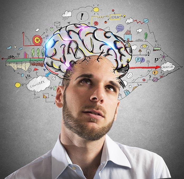 J'ai mille projets dans la tête ! Comment faire pour canaliser son énergie ?