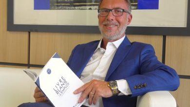 Photo de Livre Blanc pour l'Emploi en France : ce qu'attendent les dirigeants d'entreprise de la loi Travail