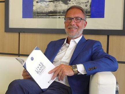 Livre Blanc pour l'Emploi en France : ce qu'attendent les dirigeants d'entreprise de la loi Travail