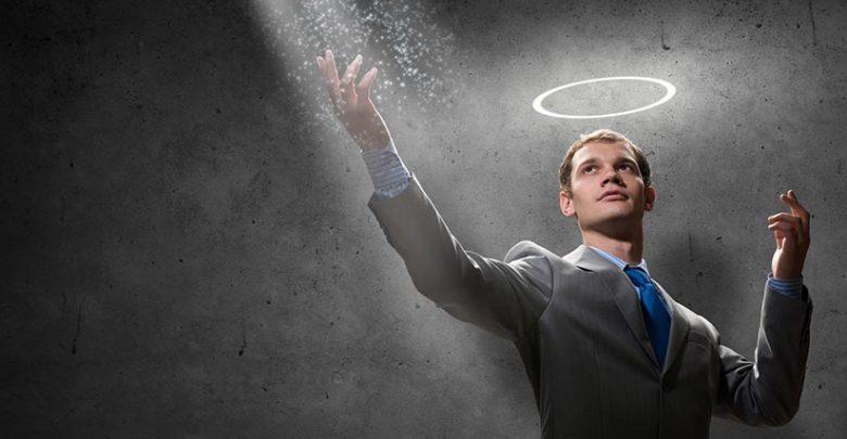 31 caractéristiques d'un entrepreneur
