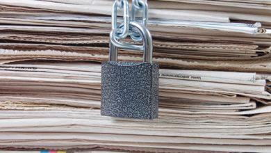 Suppression de la publication des comptes des PME : quel intérêt