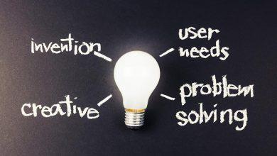 Peut-on encore développer un produit 100% innovant ?