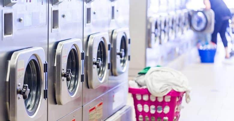 Ouvrir une laverie libre-service : un business qui rapporte ?