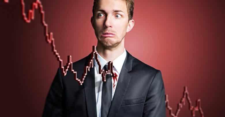 Les erreurs managériales les plus fréquentes