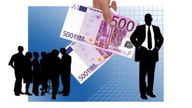 Photo de La rémunération, un choix pour vos salariés ?