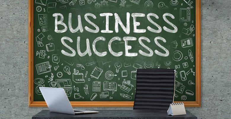 3 produits qui ont connu un succès commercial immédiat