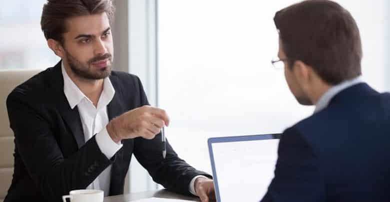 Comment rendre pertinent l'entretien d'évaluation ?