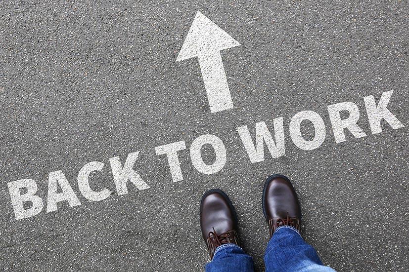 Pourquoi et où  se former à la reprise d'entreprise ?