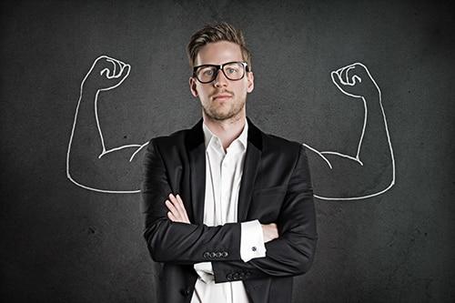 L'humain : une valeur capitale pour la performance de votre entreprise