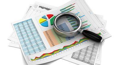 Photo of Comment évaluer le marché potentiel de votre produit ou service ?