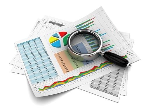 Comment évaluer le marché potentiel de votre produit ou service ?
