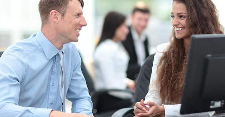 Les étapes clés de la création administrative : CFE(Centre de formalités des entreprises)