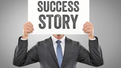 Top 5 des meilleures success story entrepreneuriales