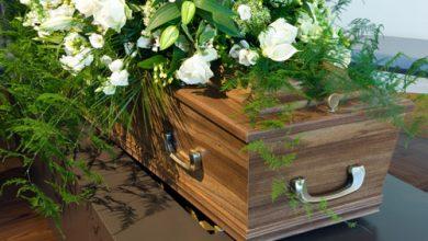 La spécificité de l'utilisation de l'image des morts
