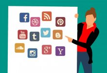 Le Social selling : le nouvel enjeu de la vente B to B