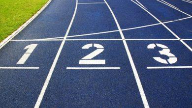 Trois règles d'or face à vos concurrents