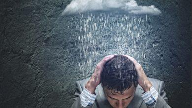 L'échec : fondement du succès ?