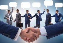 Photo de Chief Happiness Officer : un poste essentiel pour une entreprise ?
