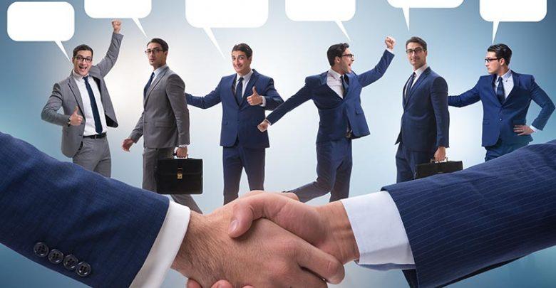 Chief Happiness Officer : un poste essentiel pour une entreprise ?