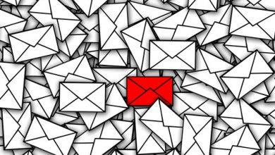 Photo de Comment faire en sorte que vos mails soient lus