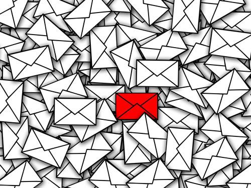 Comment faire en sorte que vos mails soient lus