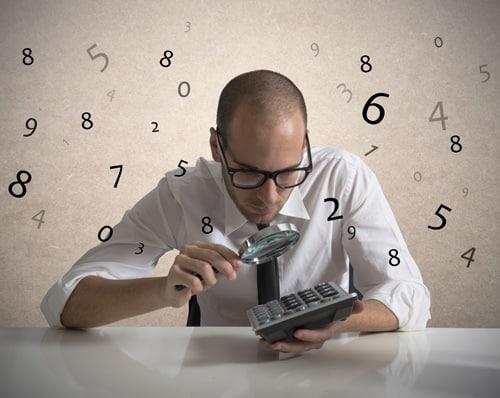 PME : Estimez votre CICE (Crédit d'impôt pour la compétitivité et l'emploi)