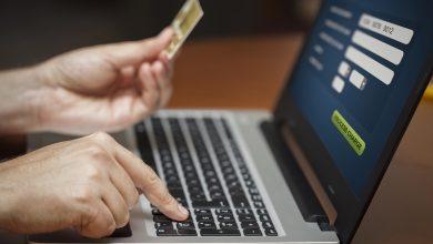 Mettre en place un système de paiement sur son site Web