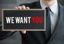 Définir son besoin de recrutement