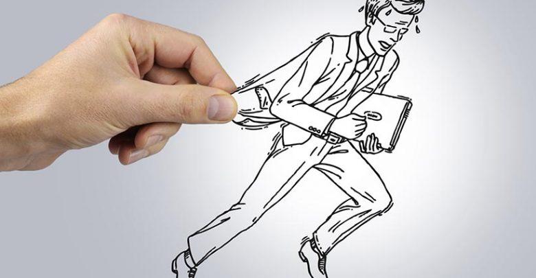 Comment lutter contre le découragement de l'entrepreneur ?